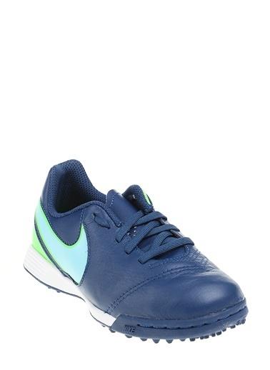 Jr Tiempox Legend Vi Tf | Halı Saha Ayakkabısı-Nike